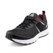 Reebok Run Dash Ride LP Men'S Sports Running Shoe-Uk-7
