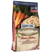 Happy Dog FLOCKEN VOLLKOST 3kg