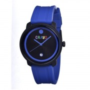 Crayo Cr0302 Fresh Unisex Watch