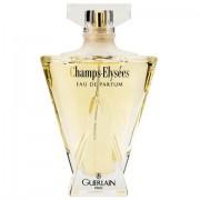 Champs Elysèes - Guerlain 75 ml EDP SPRAY