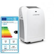Mobil Klima PAC 2600 S