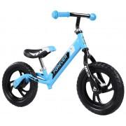 Bicicleta fara pedale Forever Balance Bike