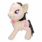 My Little Pony Pluche Little Pony knuffel Octavia 56 cm