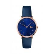 Lacoste - Часовник 2000950