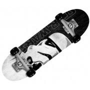 Skate Star wars 0126824