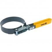 VOREL Oil Filter Wrench Range 83 - 95 mm