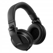 Pioneer DJ HDJ-X5-K