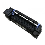 Dell 3130cn Maintenance Kit (Fuser, Transbelt, Separate & Feed Roller, TechSheet) - 100000 pg yield -- part N606D sku 330-1209