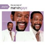 Marvin Gaye - Very Best Of (0886973835722) (1 CD)