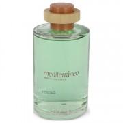 Antonio Banderas Mediterraneo Eau De Toilette Spray (Unboxed) 6.8 oz / 201.10 mL Men's Fragrances 542341