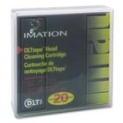 Imation DLT Cleaning Cartridge (I12919)