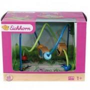 Детска забавна игра, Simba Eichhorn, 042111