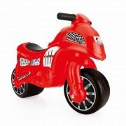 Prima mea motocicleta Rapida, 48 x 70 x 27 cm, maxim 25 kg