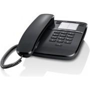 Bežični telefon Siemens Gigaset DA310