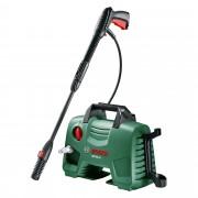 Curatator cu presiune (turbojet) Bosch AQT 33-11, 1300 W, debit 330 l/h