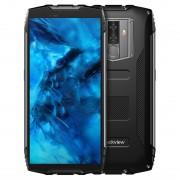 Blackview BV6800 Pro 64GB, 4GB RAM Смартфон