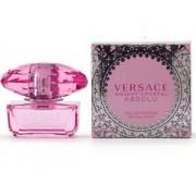Bright Crystal ABSOLU 50 ml Spray Eau de Parfum