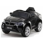 Automobil na baterije BMW X6M sa licencom (X6M-B)