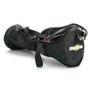 Husa Freewheel 5949023217192, tip geanta pentru scootere electrice cu rotile de 6,5 inch