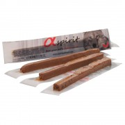 Alpha Spirit Individual Stick, jagnięcina - 30 sztuk Darmowa Dostawa od 89 zł