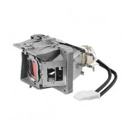 BenQ Lâmpadas Videoprojector Benq MW705 PRJ