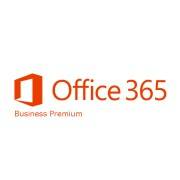 Office 365 Business Premium 1 An