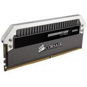 Memoria Ram DDR4 32Gb 3600 C16 Corsair Dom K4