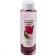 Ulei de masaj cu ulei de Trandafir - Herbagen 100ml