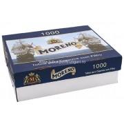 Tuburi tigari Moreno 1000