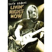 Keith Urban - Livin Right Now