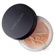 Estee Lauder Perfecting Loose Powder Puder sypki 03 Medium 10g