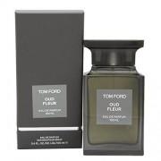 Tom ford private blend oud fleur eau de parfum 100ml spray