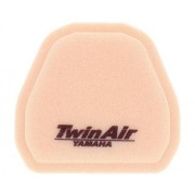 Twin Air filtro aria Yamaha Yzf 450 2010 - 2013