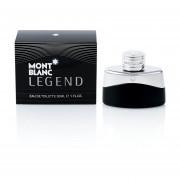 Mont Blanc Legend EDT 30ml - para Hombres