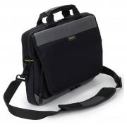 Geanta laptop Targus CityGear 12 - 14 inch Slim Topload