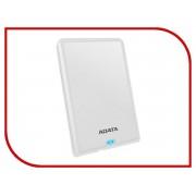 Жесткий диск A-Data HV620S Slim USB 3.1 1Tb AHV620S-1TU3-CWH