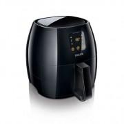 Friteuza Philips Avance Collection HD9240/90, 2100 W,1.2 kg, Negru