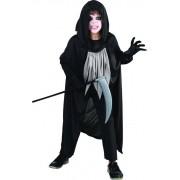Vegaoo Lieman - utklädnad barn Halloween