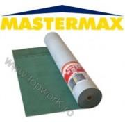 Folie de difuzie tristrat MASTERMAX 3 EXTRA