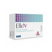 Pharmasuisse Laboratories Srl Ellen 30cpr