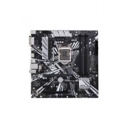 Asus Prime Z370M-Plus II LGA 1151 (Presa H4) Intel® Z370 Micro ATX