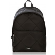 KNOMO Bathurst Backpack 14' Black