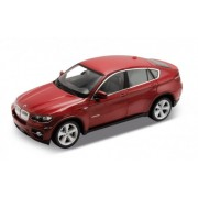 Welly 1:24 BMW X6