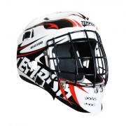 Tempish Hector Goalie Mask (Junior)