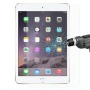 Tempererat glas till iPad mini 3 / 2 / 1