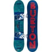Burton After School Special Snowboard + Bindningar