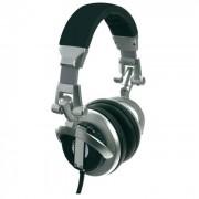 Soundtrack DJ-859 Auscultadores de DJ DJ-850
