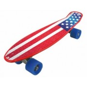 Penny board Nextreme Freedom Pro USA Flag