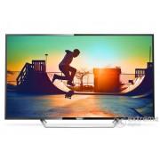 Televizor Philips 65PUS6162/12 UHD SMART LED
