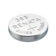 Baterija za sat Renata 395